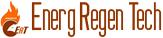 Energ Tech Regen | Birou de Proiectare Timisaora