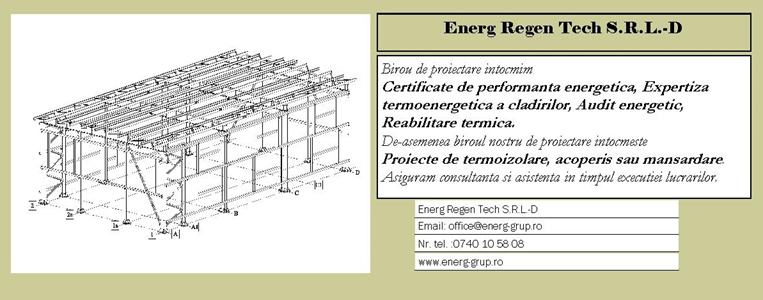 proiectare2